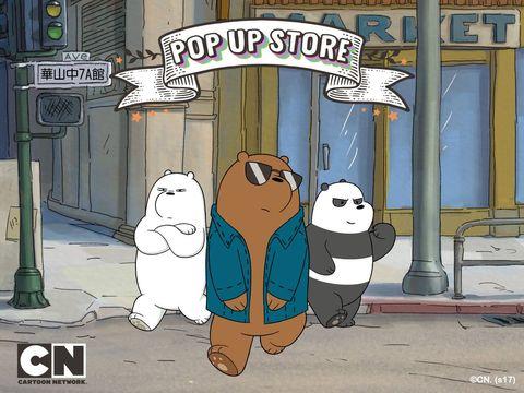 Cartoon, Animated cartoon, Animation, Fiction, Humour, Comics, Games, Art,