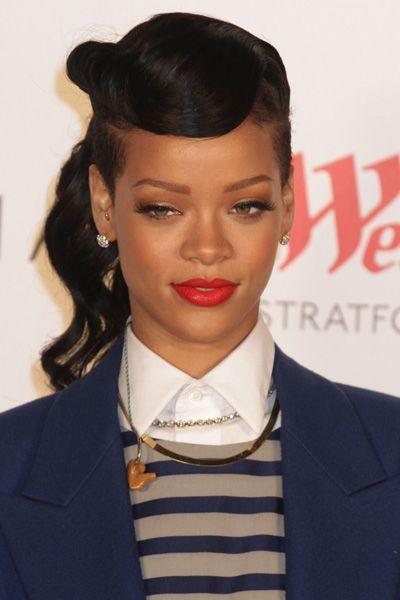 Clothing, Ear, Lip, Hairstyle, Collar, Chin, Forehead, Eyebrow, Eyelash, Formal wear,