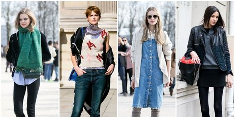 Clothing, Footwear, Leg, Product, Trousers, Denim, Textile, White, Outerwear, Winter,