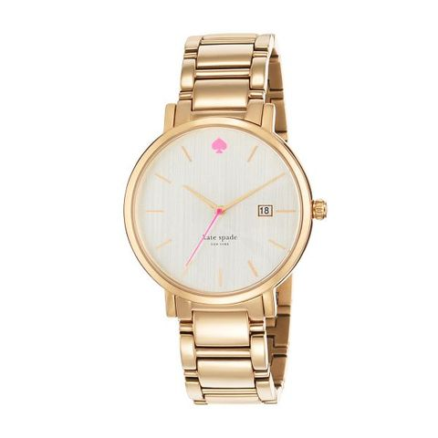 Product, Analog watch, Watch, Glass, Watch accessory, Fashion accessory, Font, Metal, Clock, Grey,