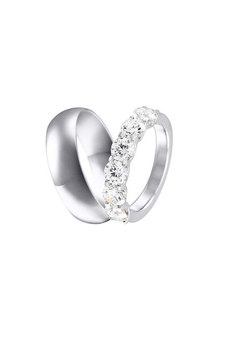 Jewellery, Pre-engagement ring, Engagement ring, Ring, Fashion accessory, Diamond, Body jewelry, Wedding ring, Metal, Natural material,