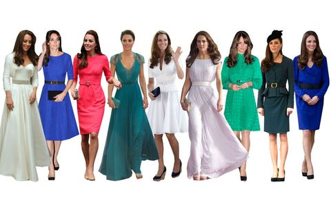Clothing, Blue, Dress, Product, Event, Sleeve, Green, Textile, Coat, Standing,