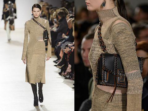 Human, Human body, Shoulder, Joint, Fashion show, Outerwear, Fashion model, Style, Street fashion, Runway,