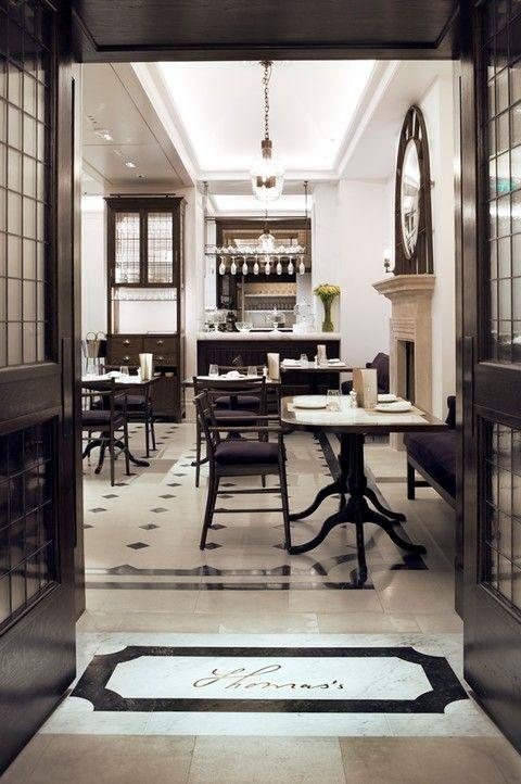 Floor, Lighting, Interior design, Room, Flooring, Table, Glass, Furniture, Light fixture, Ceiling,
