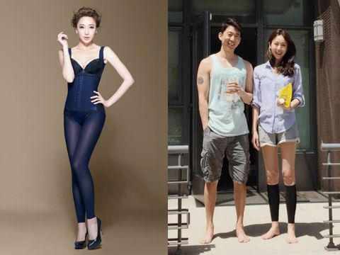 Leg, Shoulder, Standing, Joint, Human leg, Style, Shorts, Waist, Fashion, Thigh,