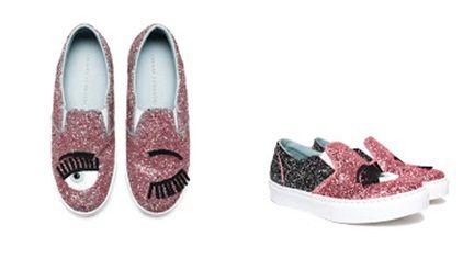 Brown, Shoe, Pink, Pattern, Purple, Magenta, Violet, Maroon, Natural material, Tan,