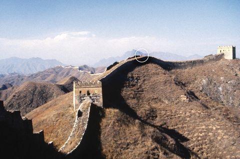 mountainous landforms, mountain range, highland, mountain, hill, rock, ridge, geology, slope, summit,