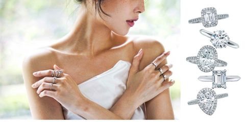 Finger, Skin, Hand, Wrist, Nail, Photography, Bracelet,