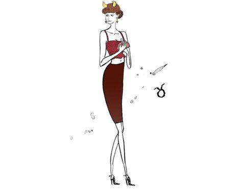 Fashion illustration, Standing, Fashion design, Cartoon, Illustration, Costume design, Joint, Dress, Leg, Drawing,