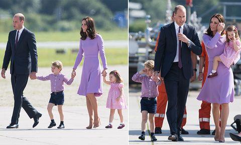 People, Photograph, Violet, Purple, Pink, Child, Fashion, Event, Interaction, Dress,