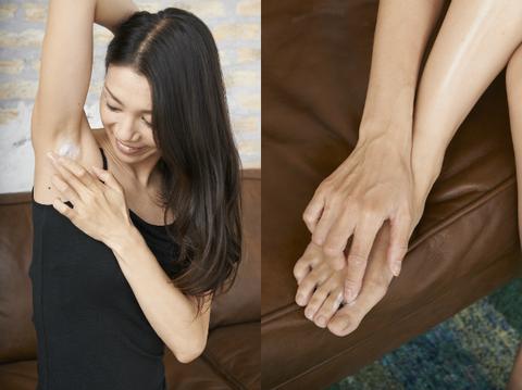 Finger, Brown, Skin, Shoulder, Hand, Joint, Wrist, Elbow, Muscle, Beauty,