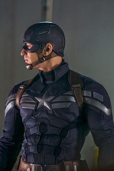 Arm, Sleeve, Personal protective equipment, Fictional character, Helmet, Cool, Ballistic vest, Animation, Glove, Armour,
