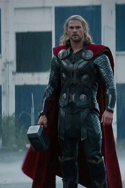 Standing, Fictional character, Superhero, Costume, Street fashion, Leather, Armour, Belt, Hero, Costume design,