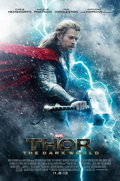 Poster, Space, Illustration, Hero, Graphic design, Movie, Fictional character, Fiction, Action film,