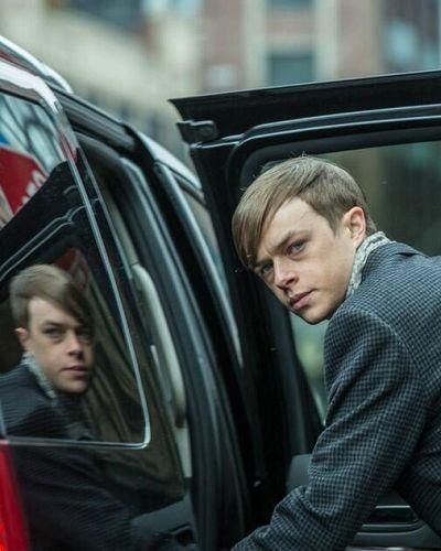 Nose, Automotive window part, Passenger,