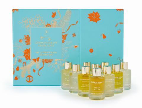 Liquid, Product, Fluid, Orange, Peach, Aqua, Bottle, Teal, Turquoise, Tints and shades,