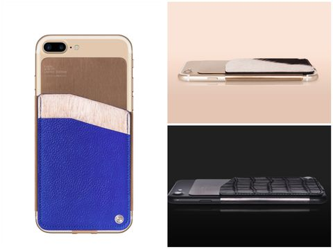 Mobile phone, Mobile phone case, Gadget, Communication Device, Portable communications device, Product, Electronic device, Mobile phone accessories, Technology, Smartphone,