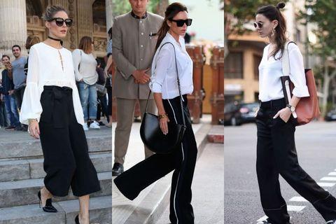 Clothing, Eyewear, Footwear, Leg, Vision care, Glasses, Trousers, Sunglasses, Shirt, Photograph,