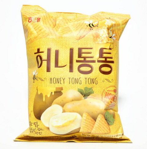 Yellow, Food, Ingredient, Produce, Cuisine, Natural foods, Junk food, Staple food, Convenience food, Packaging and labeling,