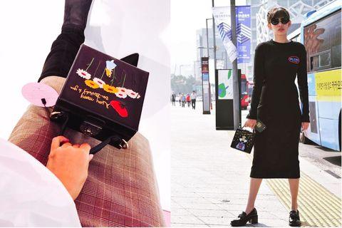 Fashion, Street fashion, Design, Technology, Electronic device, Fashion accessory, Photography,