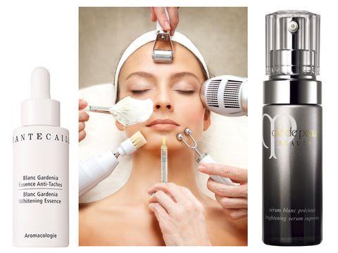 Finger, Product, Brown, Skin, Liquid, Fluid, Eyelash, Nail, Cosmetics, Beauty,