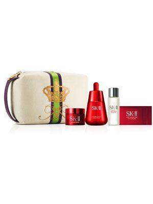 Liquid, Product, Carmine, Bag, Beige, Cosmetics, Lipstick, Peach, Coquelicot, Nail polish,