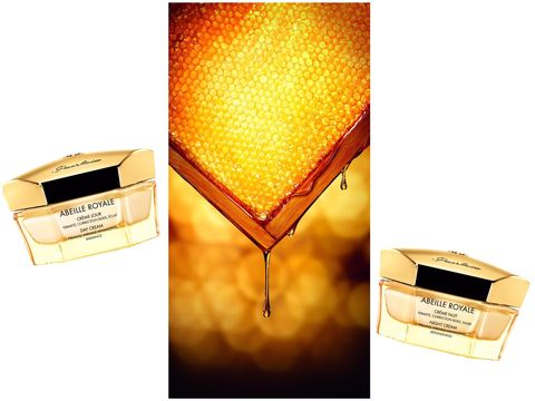 Yellow, Amber, Box, Tan, Beige, Rectangle, Lamp, Packaging and labeling, Label, Carton,
