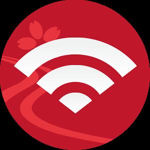 Red, Colorfulness, Carmine, Circle, Coquelicot, Sign, Symbol, Graphics,