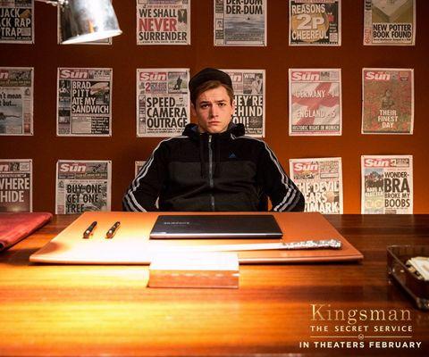 Table, Jacket, Varnish, Publication, Desk,