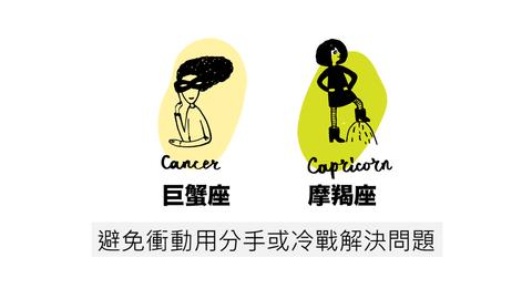 Text, Font, Logo, Graphics,
