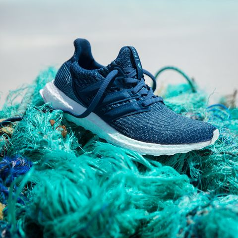 Footwear, Blue, Shoe, Aqua, Black, Green, Turquoise, Teal, Sneakers, Nike free,