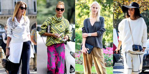 Clothing, Eyewear, Vision care, Leg, Trousers, Hat, Bag, Shirt, Outerwear, Fashion accessory,