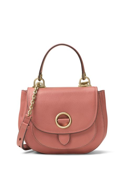 Brown, Product, Bag, Textile, Fashion accessory, White, Style, Luggage and bags, Tan, Leather,