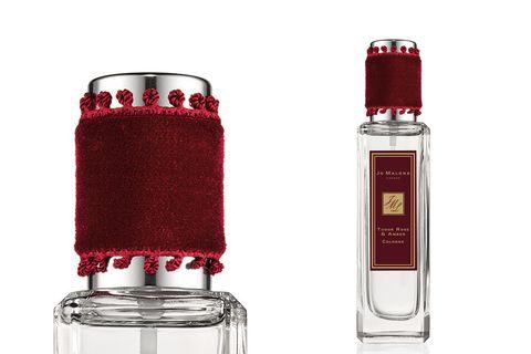 Product, Red, Liquid, Beauty, Maroon, Magenta, Lipstick, Bottle, Silver, Cosmetics,
