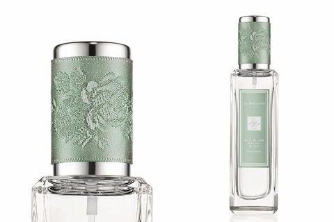 Liquid, Product, Green, Fluid, Metal, Teal, Grey, Aqua, Turquoise, Silver,