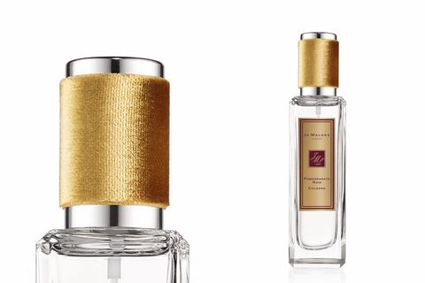 Product, Brown, Amber, Metal, Beige, Cosmetics, Lipstick, Brass, Silver, Cylinder,