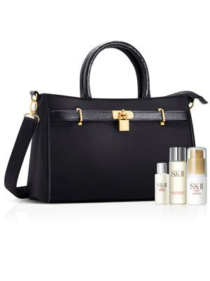 Product, Bag, White, Style, Beauty, Shoulder bag, Luggage and bags, Fashion accessory, Fashion, Black,