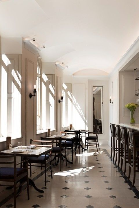 Room, Interior design, Floor, Table, Flooring, Ceiling, Furniture, Interior design, Fixture, Flowerpot,