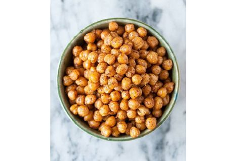 Recipe, Ingredient, Chickpea, Dish, Produce, Comfort food, Indian cuisine, Vegetarian food, Indian chinese cuisine, Nuts & seeds,