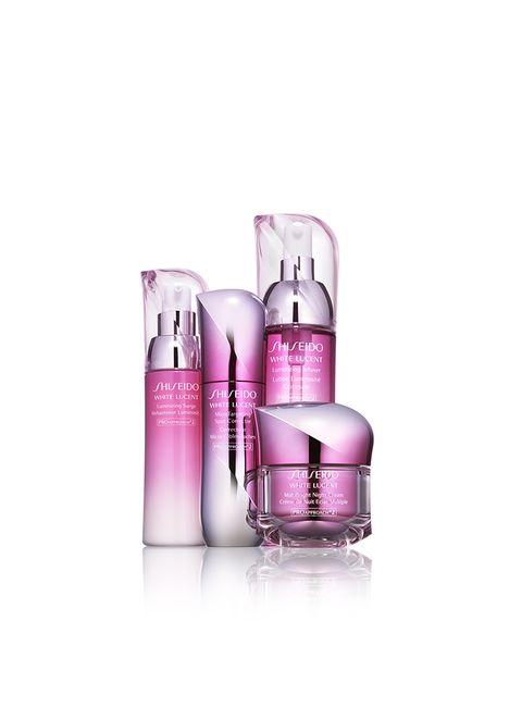 Liquid, Magenta, Purple, Pink, Violet, Lipstick, Lavender, Peach, Cosmetics, Cylinder,