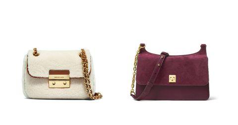 Brown, Product, Textile, Bag, Font, Tan, Leather, Fashion, Liver, Khaki,