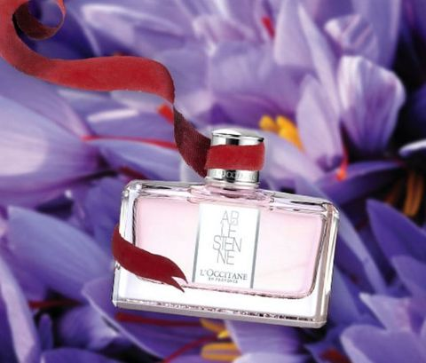 Purple, Red, Lavender, Pink, Violet, Magenta, Carmine, Perfume, Material property, Silver,