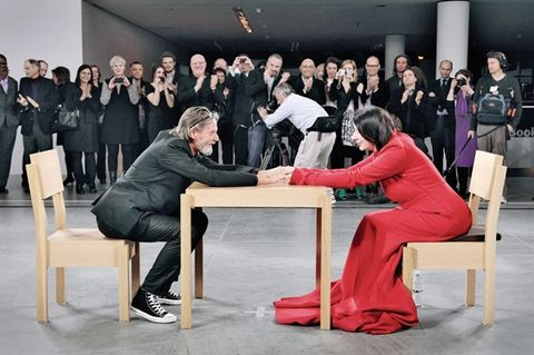 furniture, suit trousers, stage, drama, conversation, collaboration, heater, acting, scene, stool,