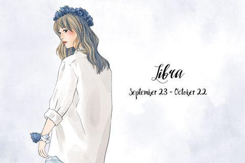 Sleeve, Elbow, Headpiece, Animation, Long hair, Illustration, Fashion illustration, Drawing, Hair accessory, Artwork,