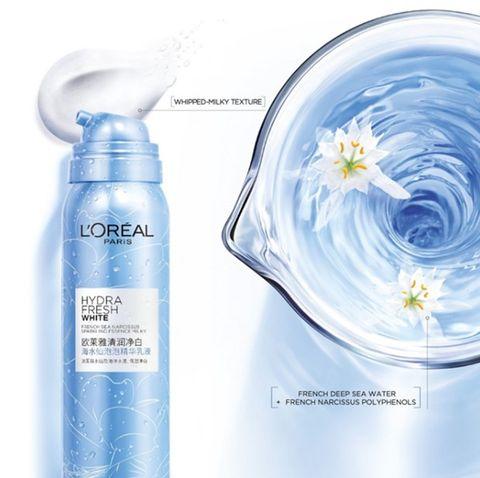 Fluid, Liquid, Product, Plastic bottle, Aqua, Bottle, Cylinder, Advertising, Graphics, Aquatic plant,