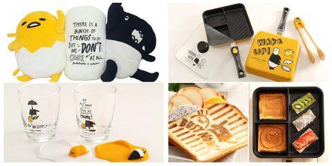 Product, Yellow, Junk food, Toaster, Breakfast, Brand, Finger food, Side dish, Comfort food,