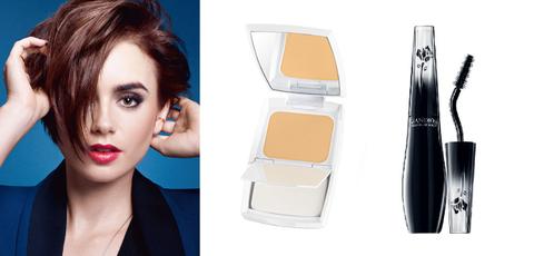 Lip, Product, Brown, Hairstyle, Eyebrow, Eyelash, Style, Beauty, Eye shadow, Jewellery,