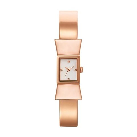 Product, Brown, Tan, Peach, Beige, Rectangle, Display device, Clock, Analog watch, Watch,