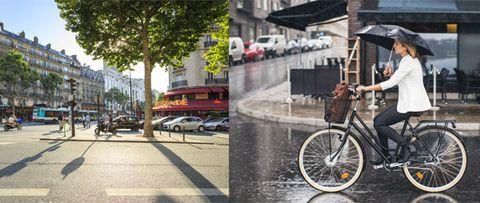 Bicycle tire, Wheel, Motor vehicle, Mode of transport, Bicycle frame, Bicycle wheel rim, Land vehicle, Bicycle wheel, Transport, Vehicle,