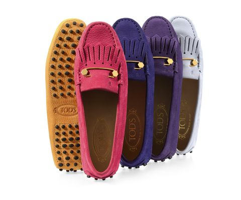 Shoe, Yellow, Brown, Purple, Violet, Synthetic rubber, Magenta, Orange, Lavender, Tan,